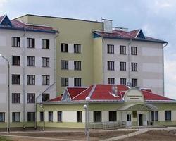 Официальный сайт поликлиники 5 уральск