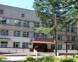 Иглинская центральная районная больница муз