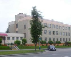 Гинеколог григорьева надежда николаевна 99 поликлиника