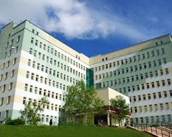 Областная больница г усть каменогорск