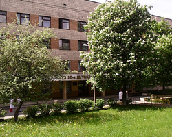 Поликлиника г дмитрова