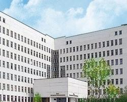 Детская областная больница брянск брянская область