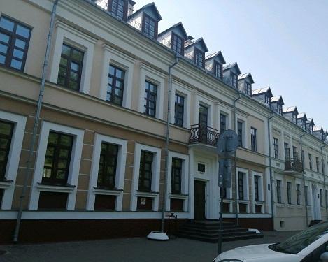 Медицинский центр ЗДОРОВЬЕ, город Углич. Наши специалисты