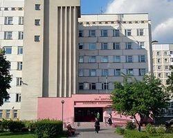 Расписание посещения 40 больница