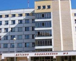 Поликлиника 52 медынская 7 расписание врачей