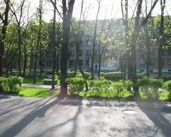 Железнодорожная больница новосибирск официальный сайт прайс