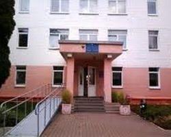 Клиника мешалкина новосибирск поликлиника